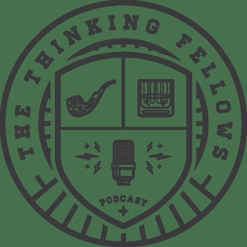 thinkingfellows2