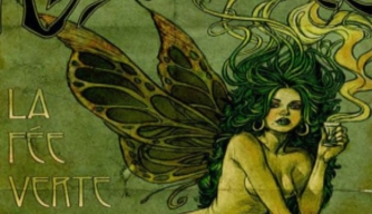 hith-green-fairy-a