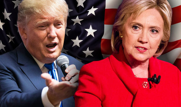 us-election-trump-and-hillary