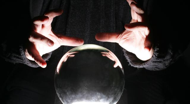 prediction-crystal-ball_blogsize