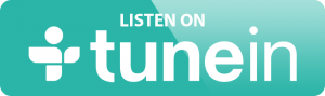 tunein-button