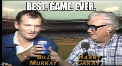 murry-caray