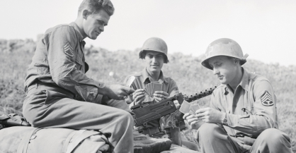 soldiers_playing_cards-p