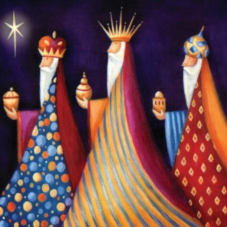 we-three-kings-12119-600x600
