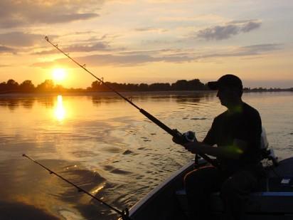 boat-fishing