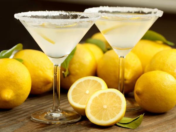 lemon-drop