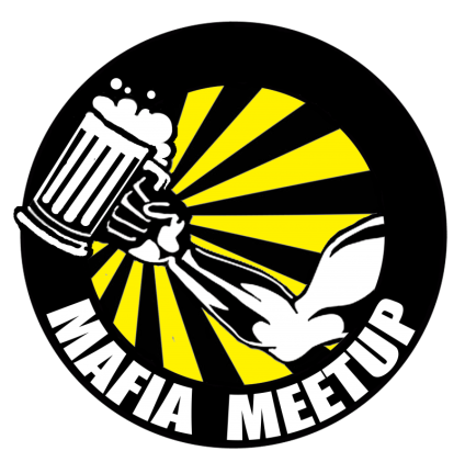 mafia-meetup-color