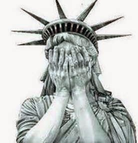 statue-of-liberty-weeping-crying