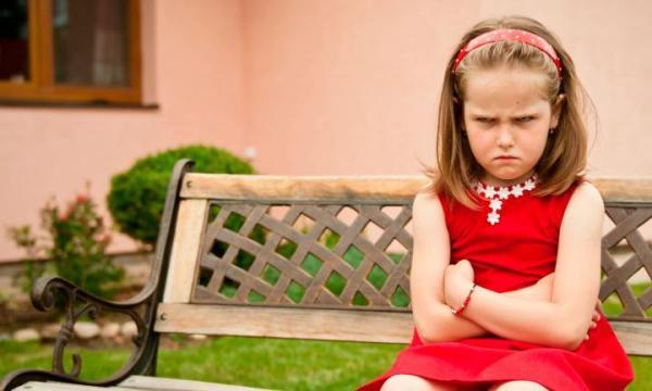 upset-kid