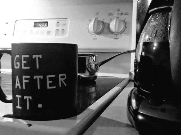 get-after-it