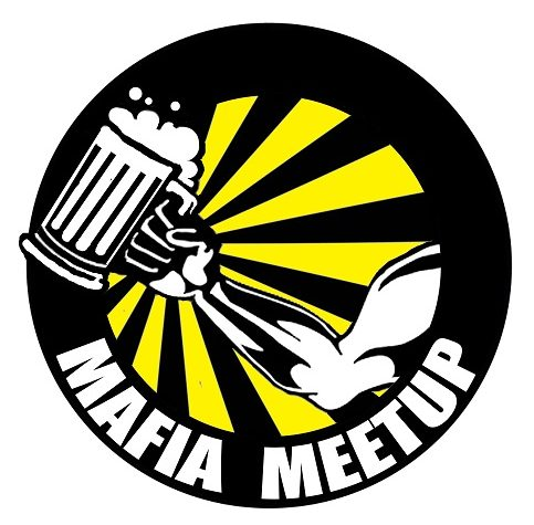 mafia-meetup-jpeg